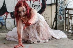 zombie-595962_1920